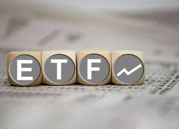Subscription for Refinery ETF Extended Again
