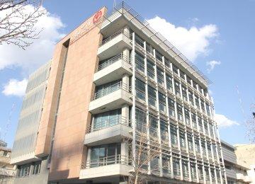 Iran Fara Bourse to Launch OTC Market
