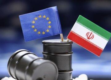 Six EU Nations Join INSTEX