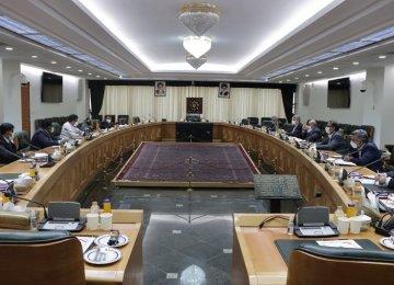 Komijani, Lanka Energy Minister Discuss Coop