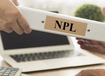 NPLs Jump 27% in Q1