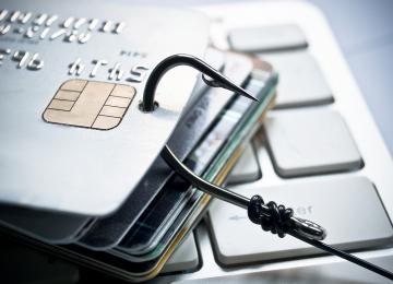 Debit Card Fraud Declines