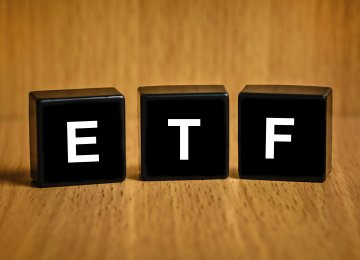 Trade in Refinery ETF Commences