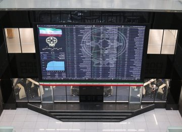 SEO Approves Measures to Shore Up Bourse