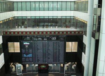 Stocks Get Breathing Space