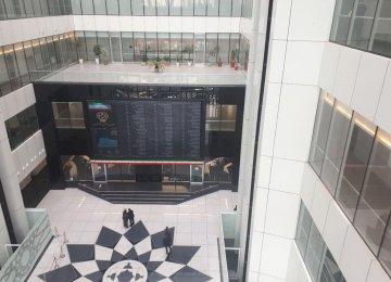 Small, Big Caps Rise in Unison