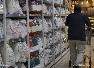 Majlis Sets $8b Subsidy Cap for Importing Basic Goods