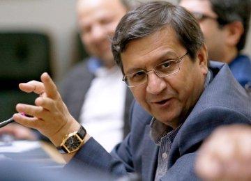 Iran Planning New Ways to Repatriate Export Earnings