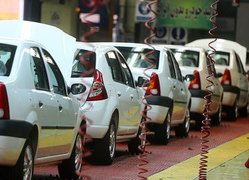 Mandatory Pricing in Auto Sector Coming to an End