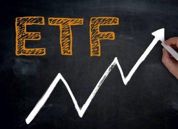 Rise of ETFs in Focus