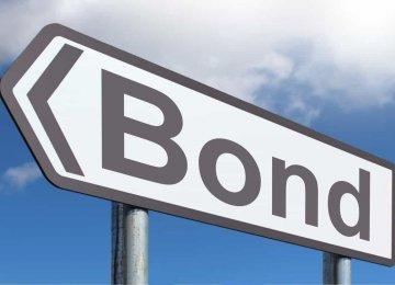 Bonds High on Budget Bill
