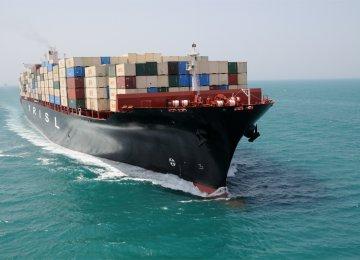 Majlis Bid to Criminalize Failure to Return Overseas Export Income Unacceptable