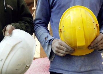 Iran Modifying Construction Engineering Law