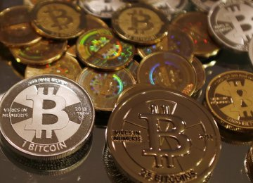 Government to Authorize Crypto Hardware Imports