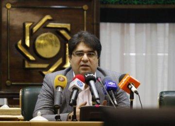 Nasser Hakimi