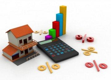 Q1 Housing Facilities Surge 32%