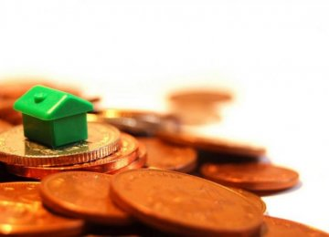 Forex Fluctuations Pose Threat to Housing Market