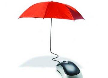 Insurance E-Marketing Rules Notified
