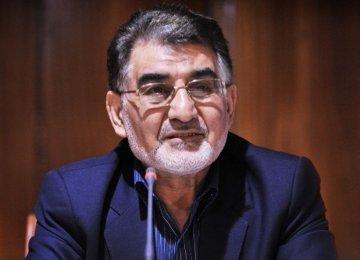 Yahya Al-e Es'haq