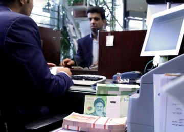 Banks Lending to Economic Sectors Up 21% in 2 Months