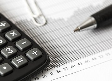 Iran: Participatory Bonds Generate $394m in 7 Months