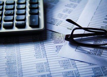 435 Trillion Rials in Bonds Proposed in 2019-20 Budget