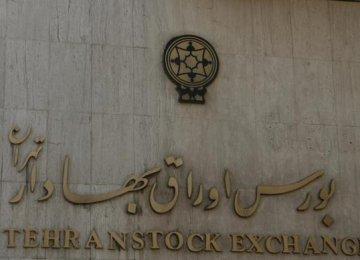 TSE: Proposed Budget Benign for Capital Market