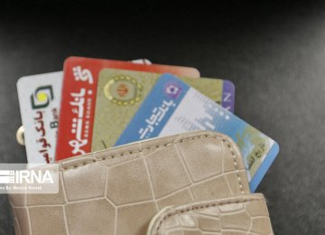 Banks Will Raise Credit Card Ceiling
