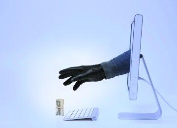 Efforts Continue to Restrain Online Gambling Websites