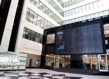 Stocks Extend 6-Day Winning Streak