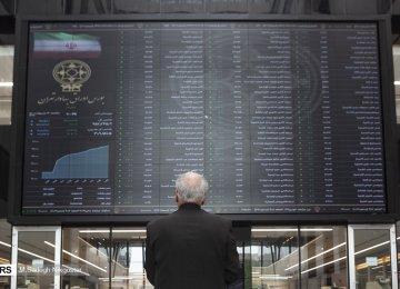 Retail Investors Bring Hope to Share Market