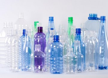Middlemen Cause Shortage in Packaging Raw Material