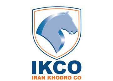 IKCO to Issue Securities Worth $153 Million