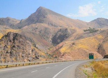 $136m Worth of Sukuk to Fund Road Maintenance