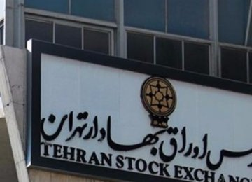 TSE Reopens 39 Shares, Closes 29 in 1 Month