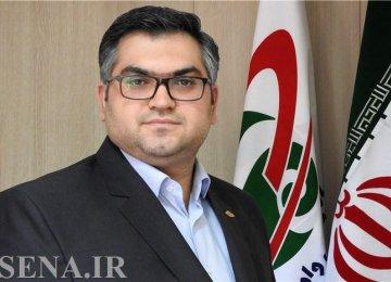 Tehran Stock Exchange New Rules Take Effect