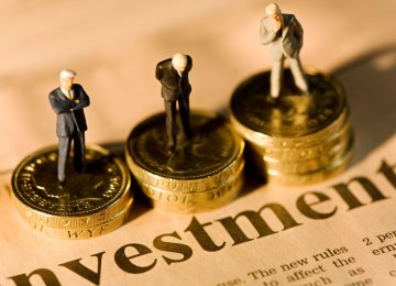 $1.19b Earmarked for Investment in Tech Firms