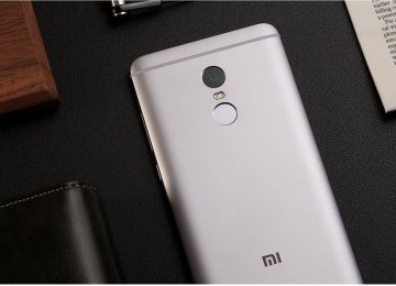 Iran's Cellphone Registry Scheme Closing In on Chinese Brand Xiaomi