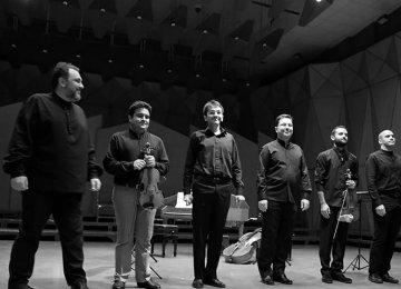 Best of Bach, Monteverdi, Vivaldi and More