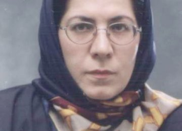 Hassanzadeh-Mostafavi Follows Cats in Literature