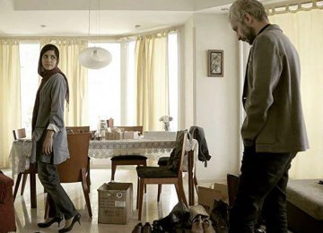 Ghasideh Golmakani's Films to Be Reviewed at Canada Festival