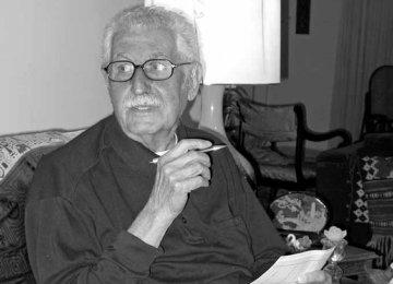 Hassan Rahavard's Manuscripts,   Books Donated to Majlis Library