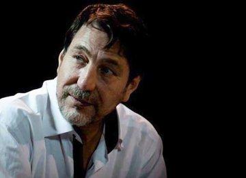 'King Lear' Arriving in Summer