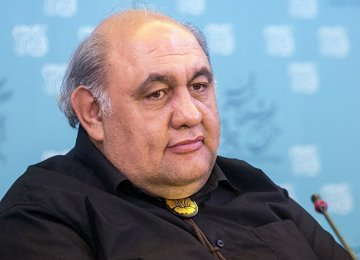 Actor Haftvan Passes Away