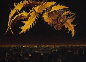 Still Life and Landscapes