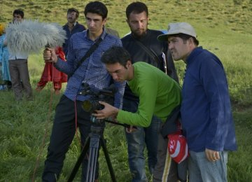 Short Documentary to Attend Turkey Event