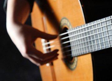 Flamenco Styles