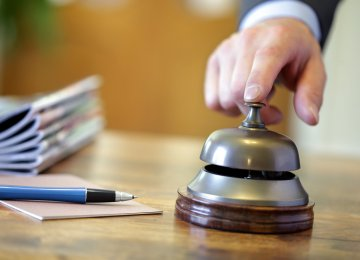 Hotels to Offer Special Discounts in Norouz