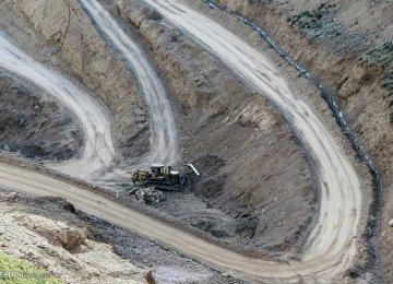 Bauxite Mine Ecological  Damage Draws Public Ire