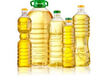 Irrational Rise in Vegetable Oil Prices Under Scrutiny